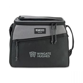 Igloo® Glacier Box Cooler