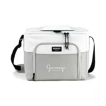 Igloo® Seadrift™ Hard Lined Cooler
