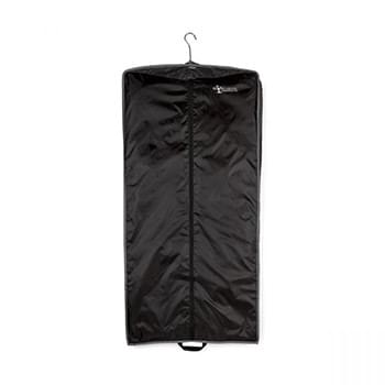 Samsonite Garment Cover