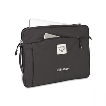 "Osprey® Arcane 13"" Laptop Sleeve"