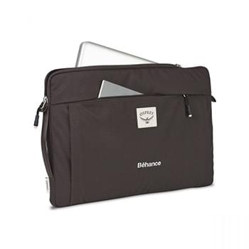 "Osprey® Arcane 15"" Laptop Sleeve"