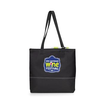Prelude Convention Tote