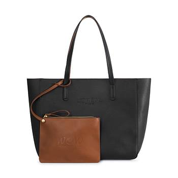 Bristol Fashion Tote