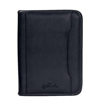 Executive Junior Padfolio
