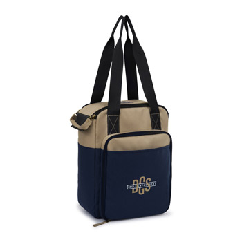 Southport Insulated Picnic Kit