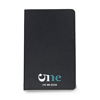 Moleskine Cahier Ruled Large Notebook