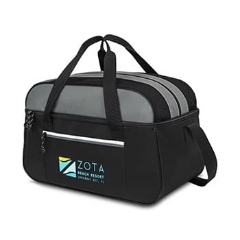 Air Zone Mesh Sport Bag