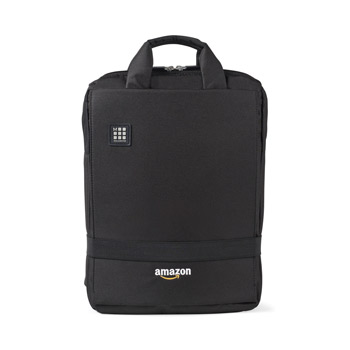 Moleskine® ID Vertical Bag for Digital Devices  -  15''