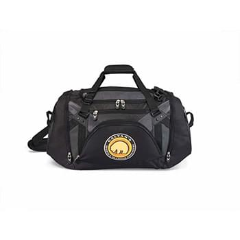 Large Vertex™ Tech Duffel