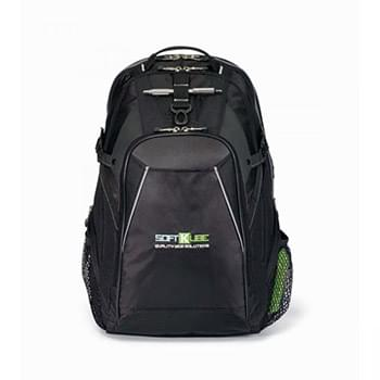 Vertex Computer Backpack II