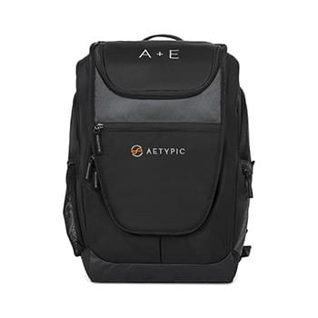 Reveal Computer Backpack
