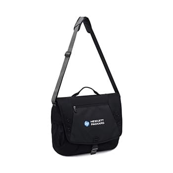 Vertex™ Condor Computer Messenger Bag