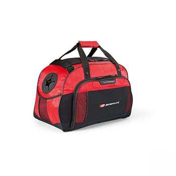 Ultimate Sport Bag II