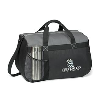 HOT DEAL - Sequel Sport Bag