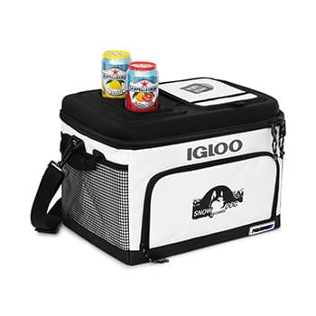 Igloo® Marine Box Cooler