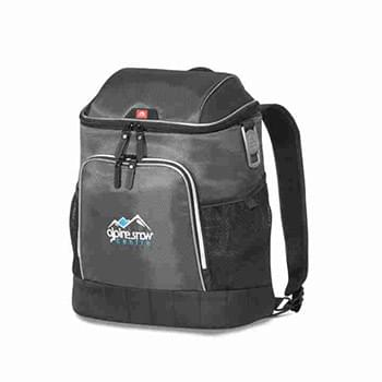 Igloo Juneau Backpack Cooler