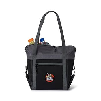 Champlain Convertible Lunch Cooler