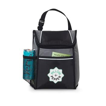 Link Lunch Cooler