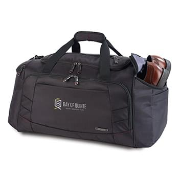 Samsonite Xenon™ 2 Travel Bag