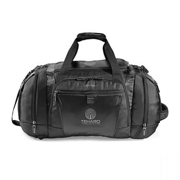Samsonite Tectonic2 Convertible Sport Duffel