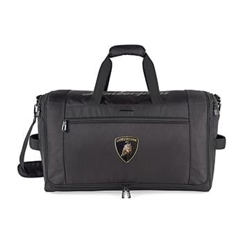 Samsonite Corporate Warrior Garment  Duffel