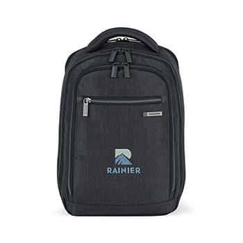 Samsonite Modern Utility Small Computer Backpack
