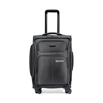 "Samsonite Leverage LTE 20"" Spinner"