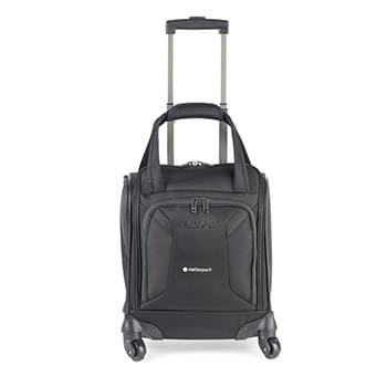 American Tourister® Zoom Spinner Underseat Carry-On