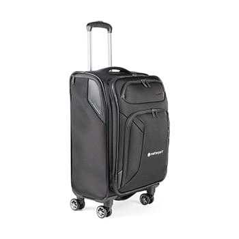 "American Tourister® Zoom 21"" Spinner"