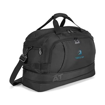 American Tourister® Voyager Travel Bag