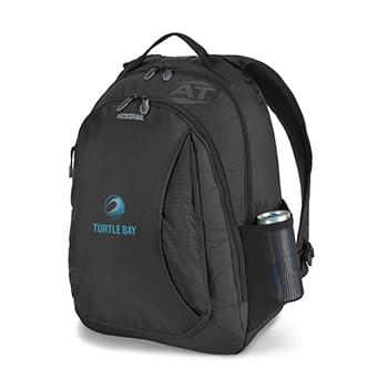 American Tourister® Voyager Computer Backpack