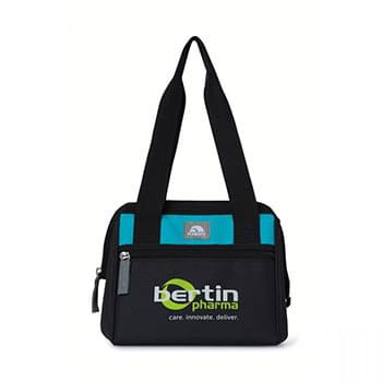 Igloo® Leftover Lunch Bag