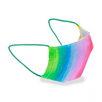 SP2 Youth Reusable Face Mask - Direct Import